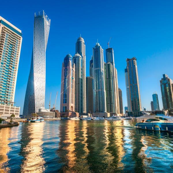 أكبر قاعات الأفراح في أبوظبي