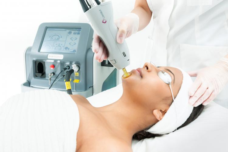 The Top Laser Clinics in Bahrain