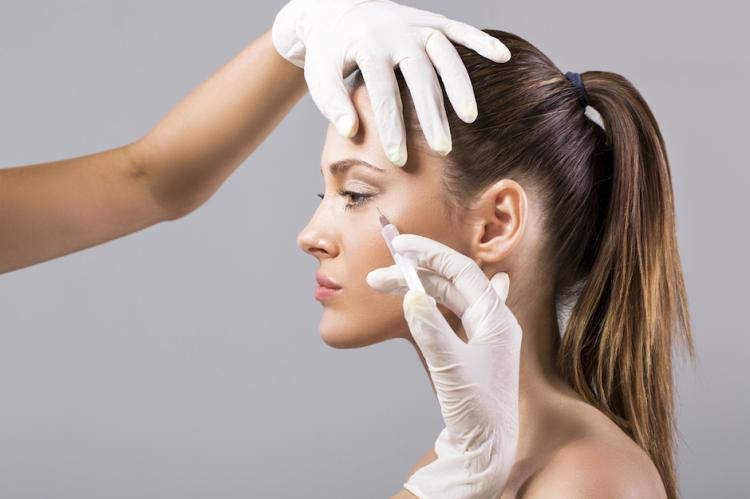 Should You Consider Cosmetic Treatments In Time For Your Big Day?