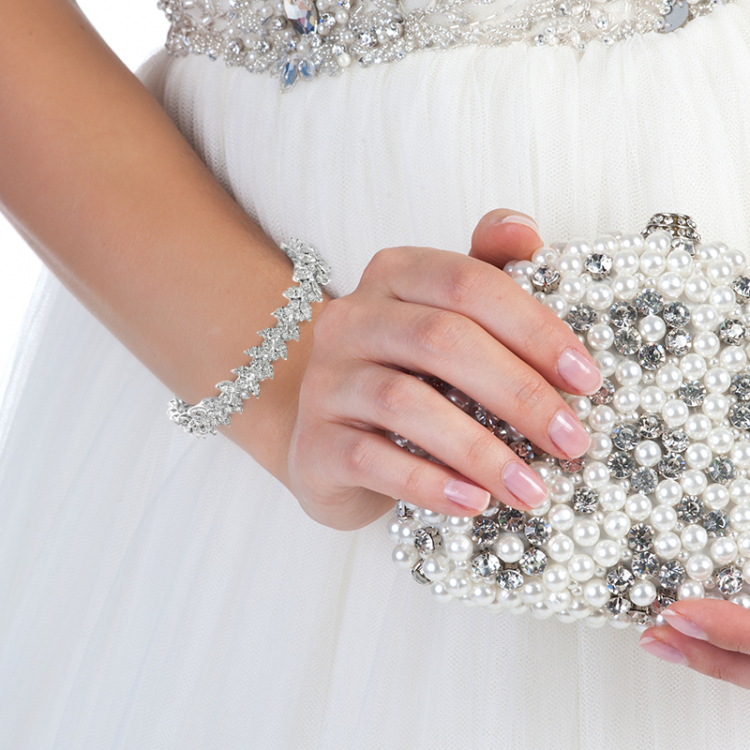 Top 5 Jewellery Shops in Kuwait