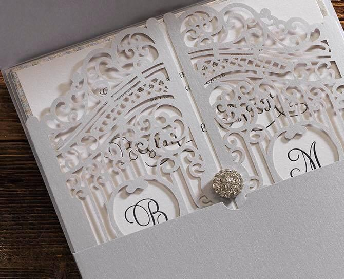 Where To Buy Wedding Cards in Lebanon