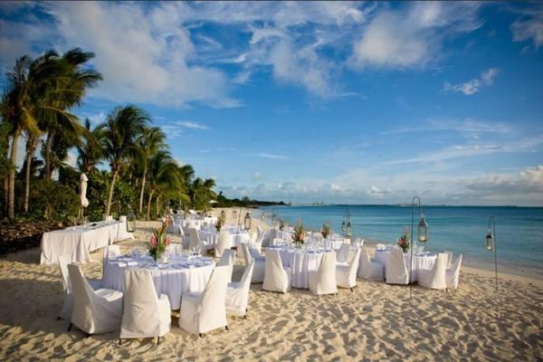 The Top Beachfront Wedding Venues in Lebanon