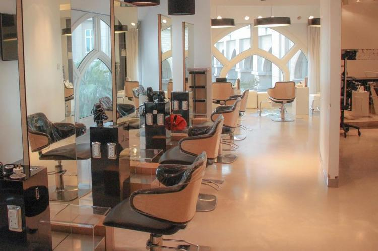 The Top Beauty Centers in Doha