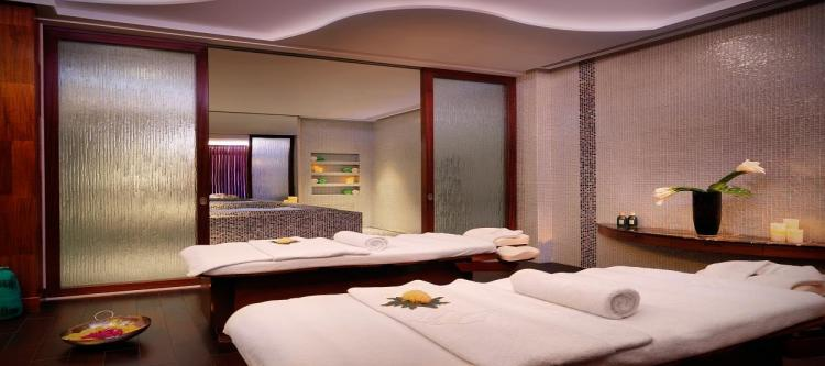 The Top Massage Centers in Salmiya Kuwait