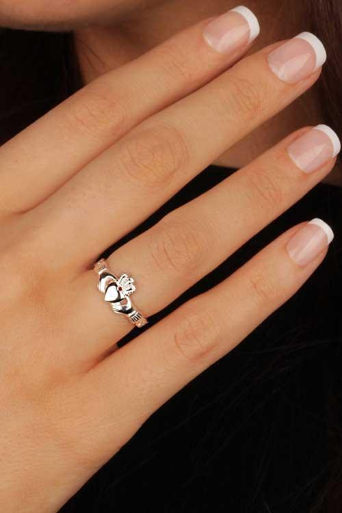 Engagement Ring Trends You Do Not Want To Miss