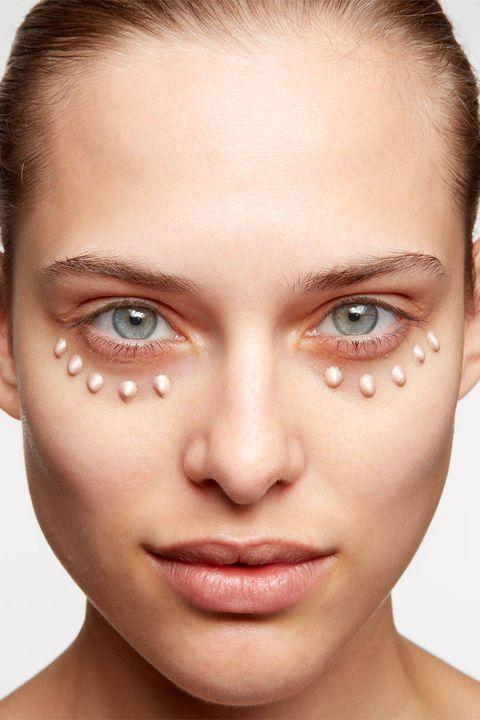 The Best Ways to Hide Dark Circles