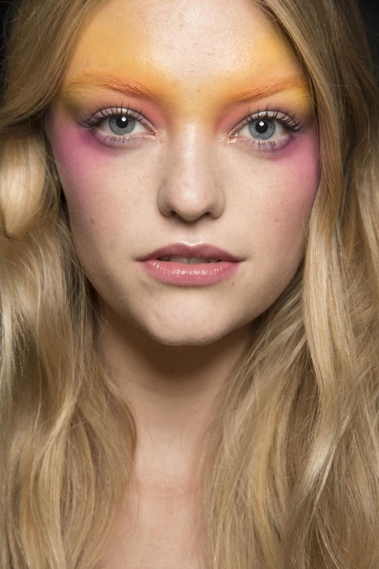 Bridal Eye Makeup Looks Trending in 2019