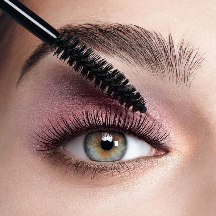 The Best Mascara Tips and Tricks