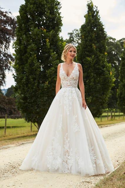 Harrogate Bridal Show 2019 Success