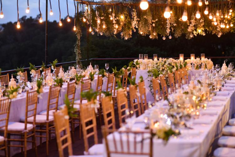 Essential Tips On How To Save Money When Planning Your Wedding