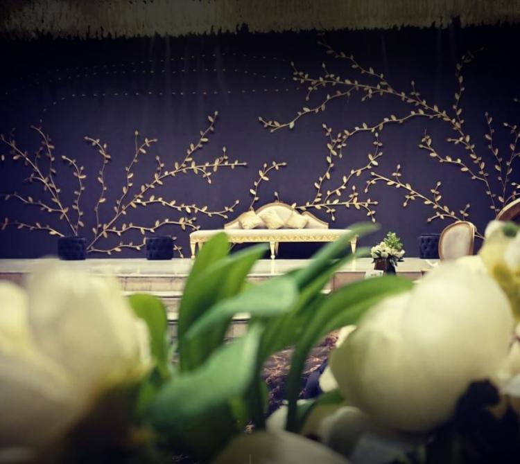 Most Popular Wedding Venues in Ash Shifa in Riyadh
