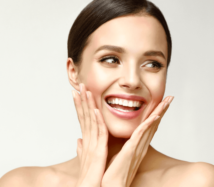 Best Centers For Skincare in Riyadh