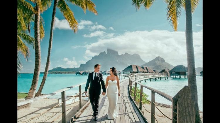 Indian Links Selects 7 Wedding Destinations for 2020