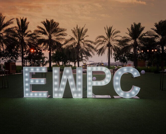 Exotic Wedding Planning Conference Returns to Dubai