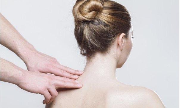 تصبغات الجلد: هل يمكن علاجها والتعامل معها؟