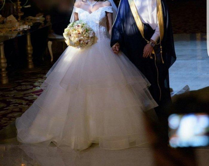 إقرار زواج من هم دون الـ18 عاما بشروط في السعودية