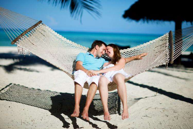 The Best Tips for the Perfect Honeymoon