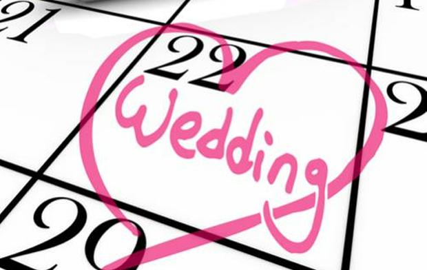 Guide for the Bride's Preparation on Her Big Day