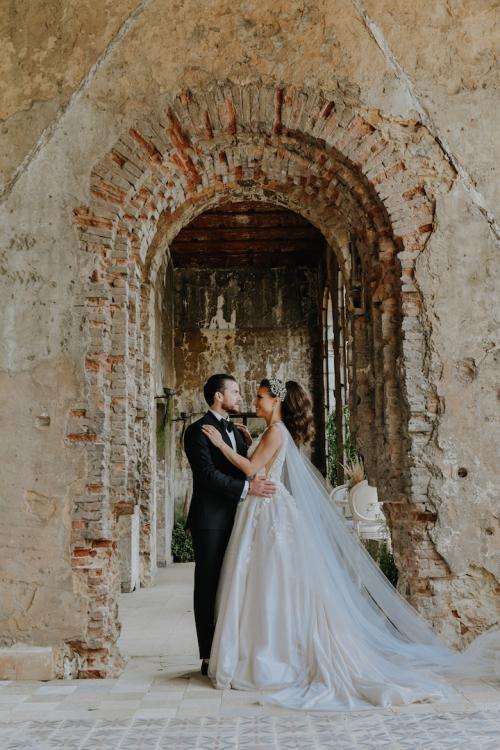 Wedding Photography Ideas Arabia Weddings