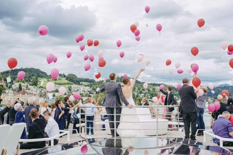 أعداد ضيوف الزفاف المسموح بهم في وجهات حول العالم تزامنا مع فيروس كورونا