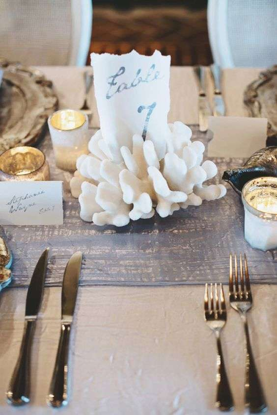 Top 9 Destination Wedding Themes You'll Love