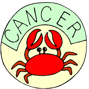 Horoscope Spotlight: Cancer June 21 - July 22