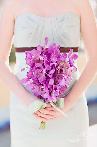 Monofloral Bouquets 2