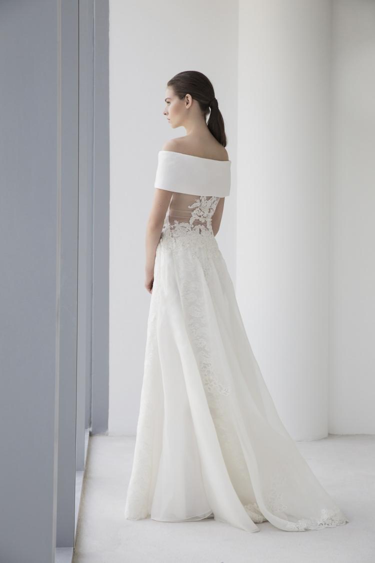 Arushi Couture - dress designers in dubai