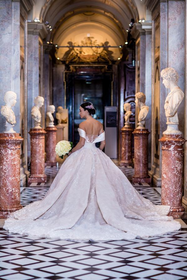 Jessy kay - dress designers in dubai