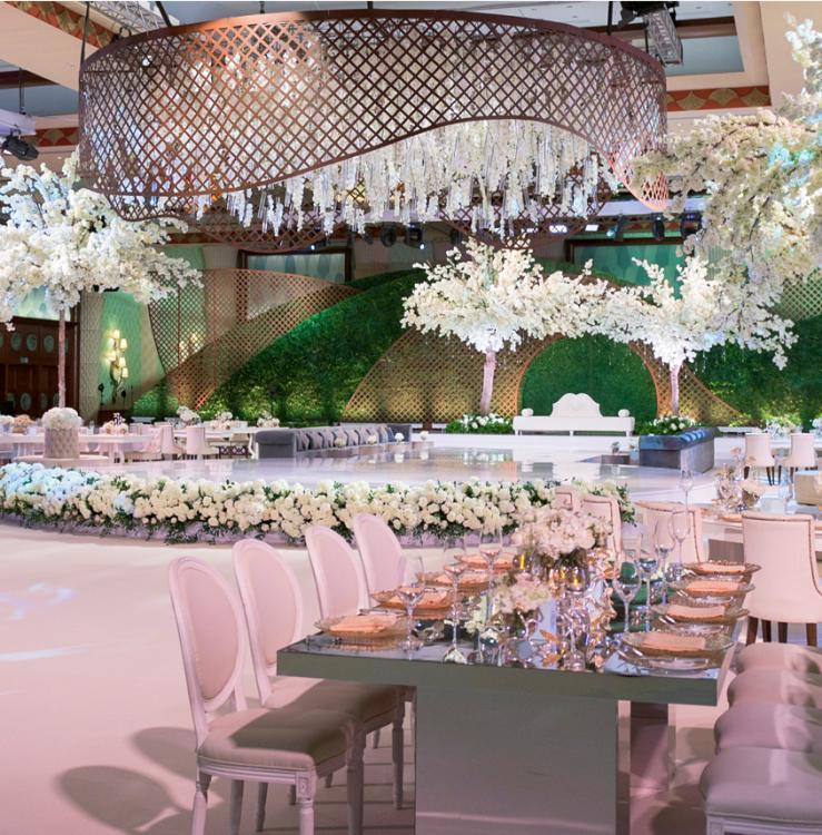 Atlantis ballroom