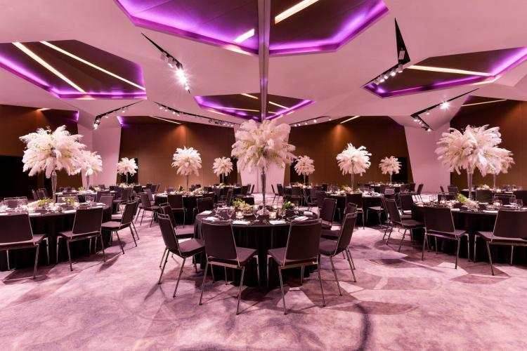 فندق دبل يو عمان