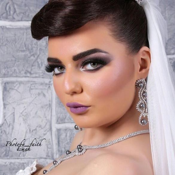 Dana Al Rashed