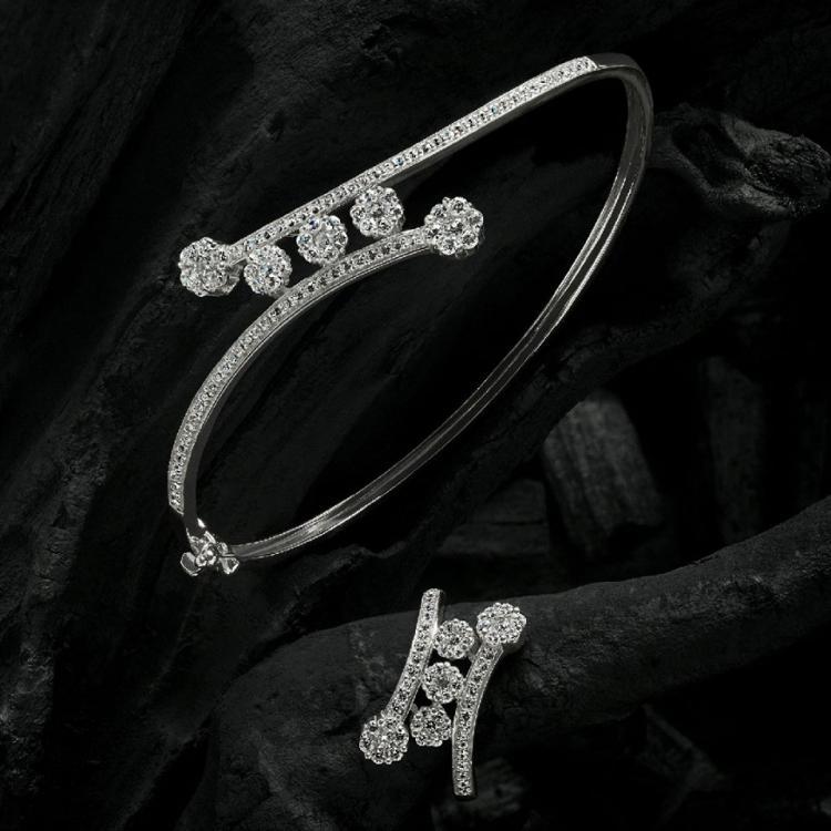 Lazurde Jewelry