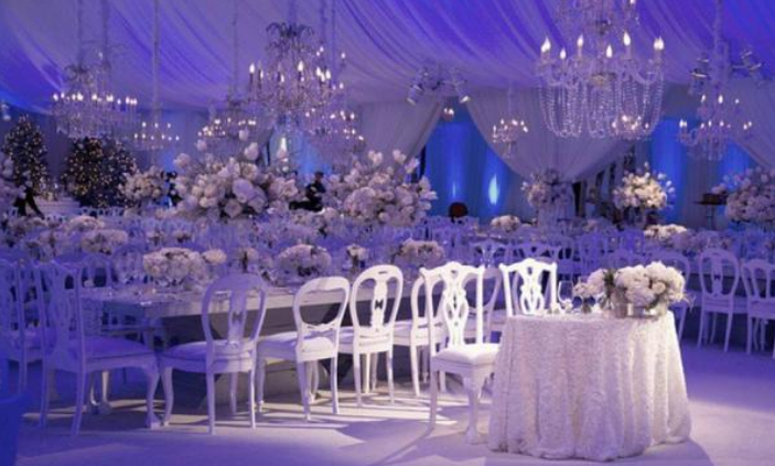 Zawya Events