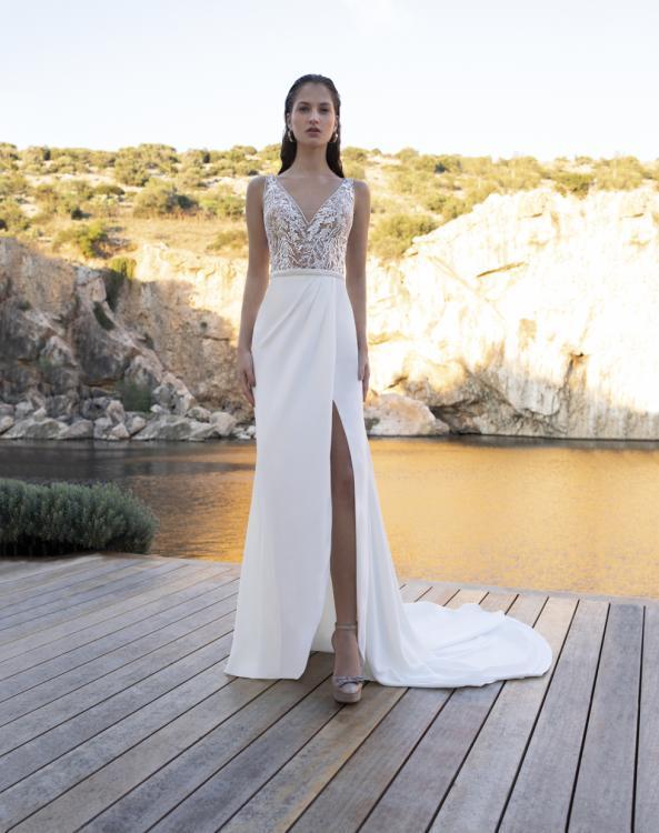Demetrios 2020 Wedding Dresses