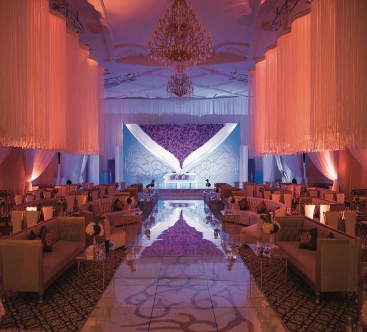Hyatt Place Riyadh Al Sulaimania 1