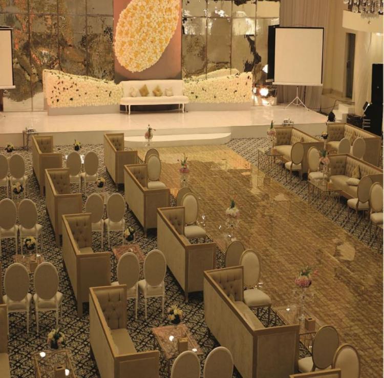 Hyatt Place Riyadh Al Sulaimania 2