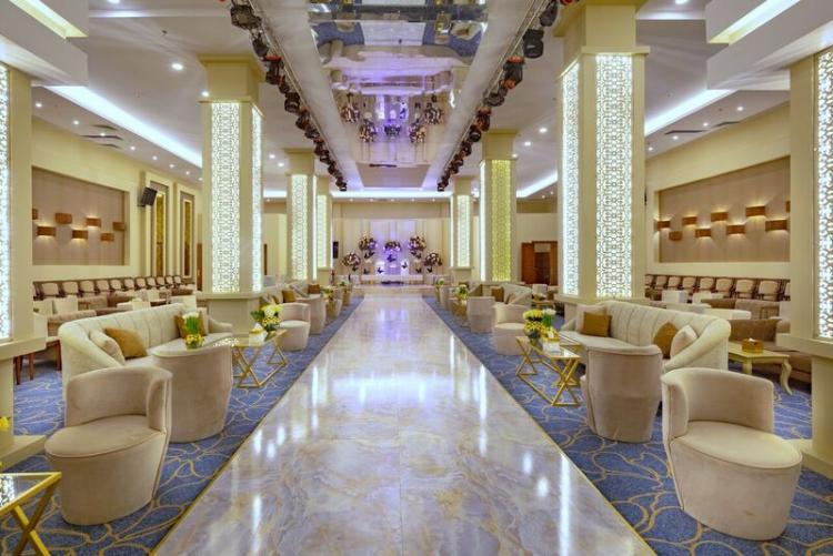 Olian Hotel 2