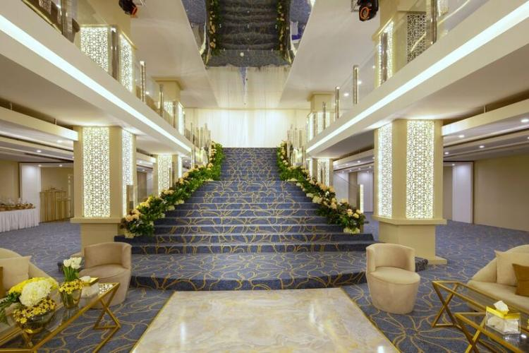 Olian Hotel 3