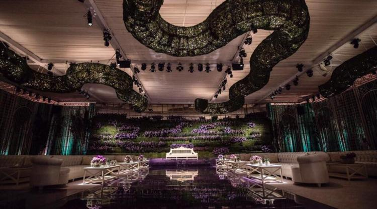 Nayyara Banqueting and Conferences