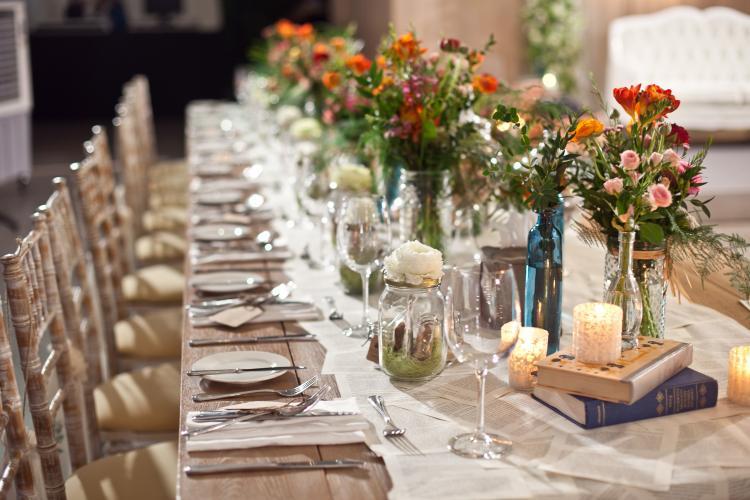 fishfayce Weddings Photography Dubai