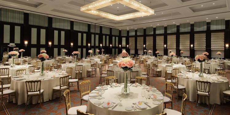 فندق ريجنسي انتركونتيننتال البحرين