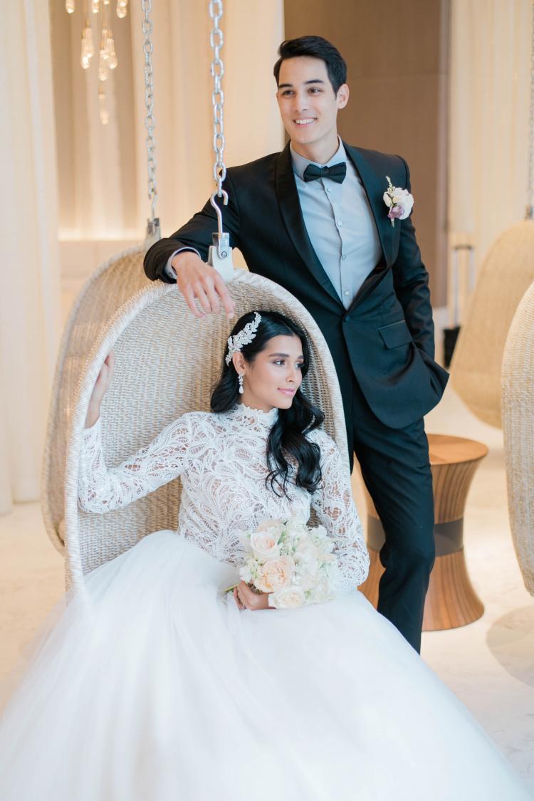 Destination Wedding Photographer Maddy Christina 4