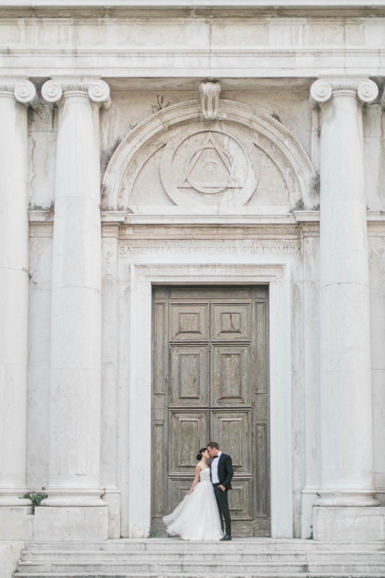 Destination Wedding Photographer Maddy Christina 5
