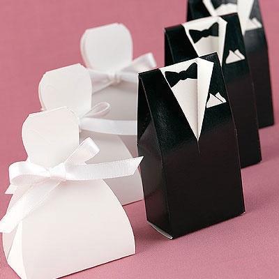 Bulk Wedding Shopping