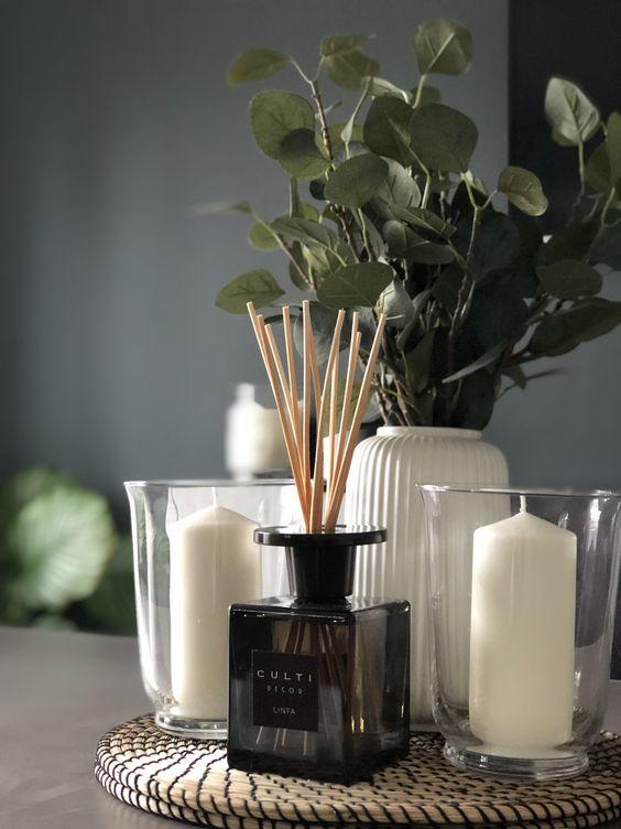 Diffusers Gifts