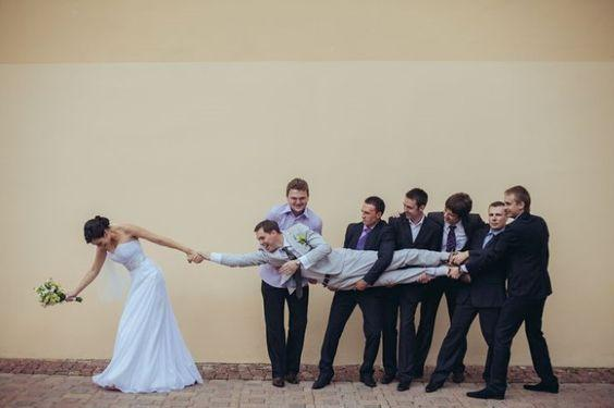 Funny Wedding Pictures 2
