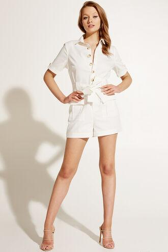 Playsuits 1
