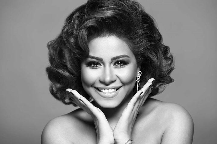 Sherine Abdelwahab 1