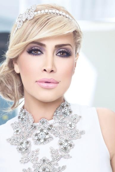 Nawal El Zoghbi 1